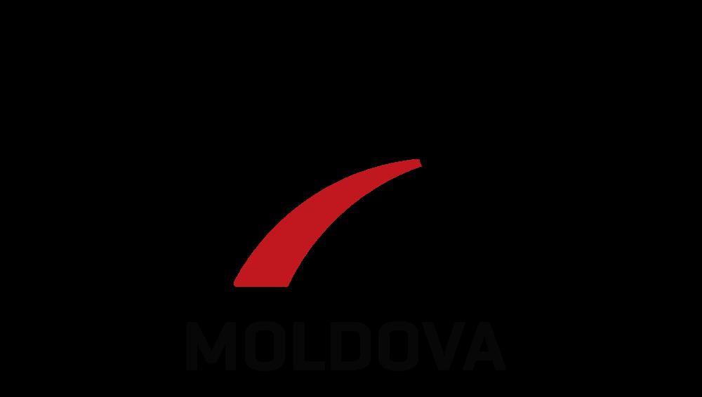 XAG Moldova